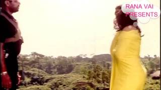 Bangla hot song..popy