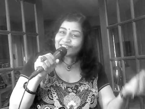 Jawan Hai Mohabbat-Remembering Noor Jehan Ji