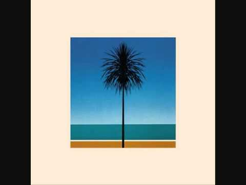 Metronomy - We broke free