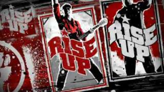 Cypress Hill - Rise Up feat Tom Morello