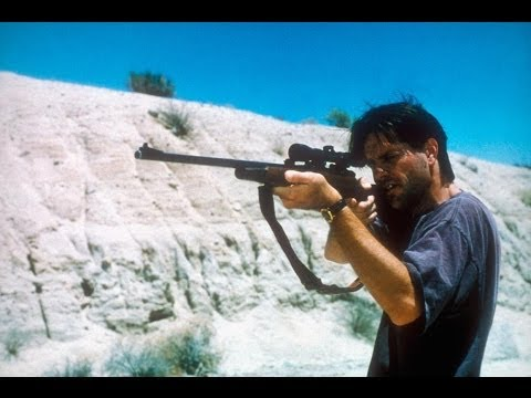 Песчаная ловушка (1998)