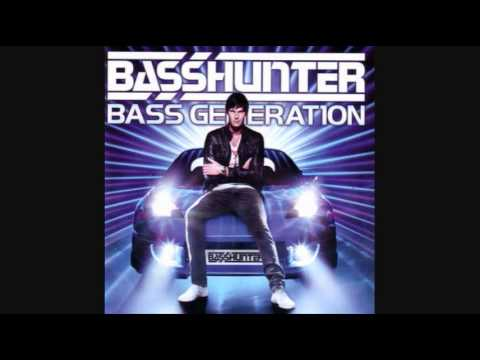 0 Basshunter    Saturday      Digital Dog Club Mix ( NEW 2010 )