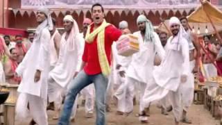 Aaj Unse Milna Hai Full Song full hd   Prem Ratan Dhan Payo