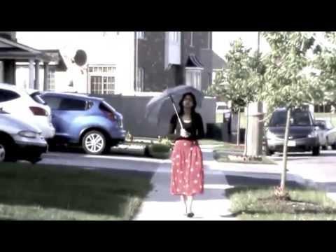 Three Dreams video