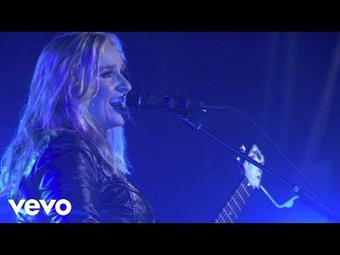 Melissa Etheridge - Monster
