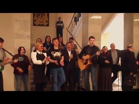 Скачать песню кукушка группа виола
