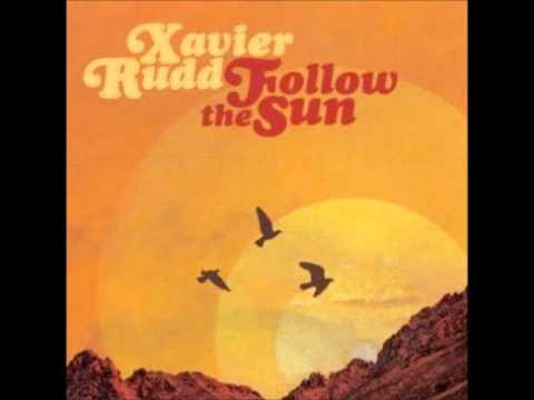 Xavier Rudd - Follow The Sun