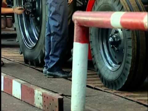 Сцепление трактора МТЗ-1221