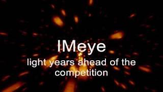 IMeye-How To Make Money With IMeye