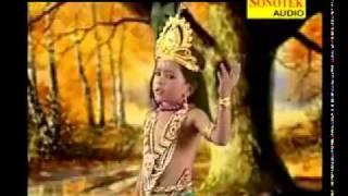 Rajasthani - Are Meri Jaan Hai Radha Tere Pe Qurban - arunkumarphulwaria