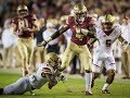Dalvin Cook Untouchable Highlights mp3