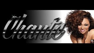 Watch Chante Moore Sexy Thang video
