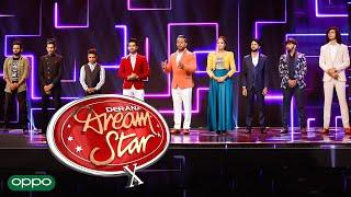 Derana Dream Star 10 (30) - 18-07-2021