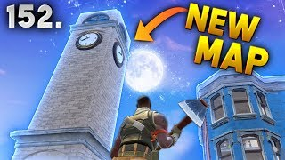 Fortnite Daily Best Moments Ep.152 (Fortnite Battle Royale Funny Moments)