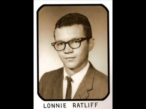 Lonnie Ratliff Short Stories - An Early Lesson In Loyalty