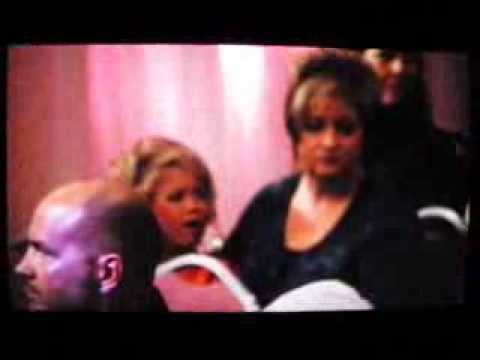 Bad Grandpa – Behind The Scenes – Beauty Pageant