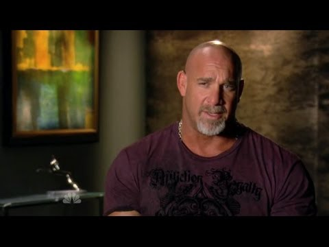 Bill Goldberg Returning To Wwe video