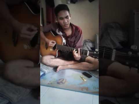 Lagu sumbawa jenkel (cover)