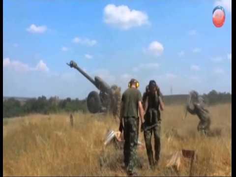 Емелин Николай - Хватит стрелять