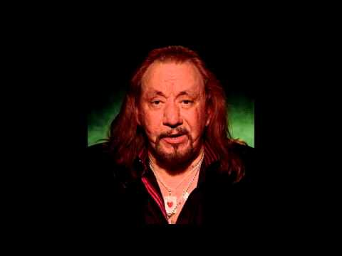 Ace Frehley not allowed to perform at Hall of Fame - Eddie Trunk 22.02.14