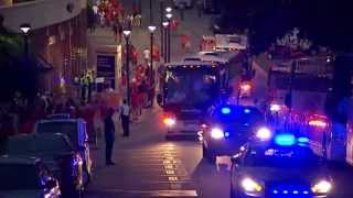 Download Clemson's Entrance to Stadium! (Clemson vs. Georgia 8.31.2013) #MustSee 3Gp Mp4