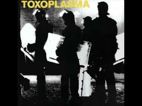 Toxoplasma - Wir Warten Auf Dich