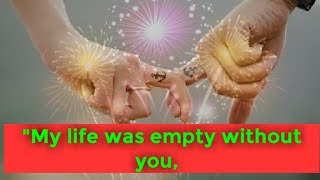 @Best Anniversary quotes || Happy Anniversary wishes quotes || MANN KI AAWAZ ☺️