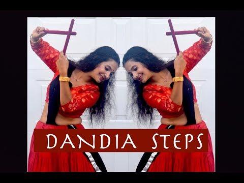 download lagu Dandia Dance Lessons Tutorial gratis