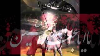 download lagu New Hassan Alama 2013 Mix Latmiya gratis