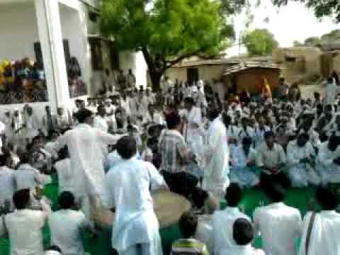 Meena Geet E.e.rishi Kodyai 9602154091 Rajasthani video