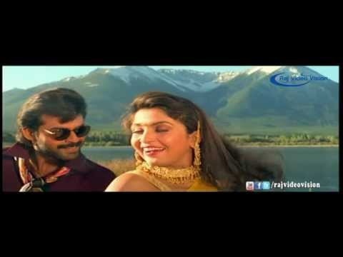 Tenalai Odum Yamuna HD Song
