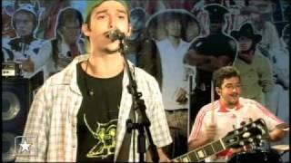Vídeo 32 de Forfun