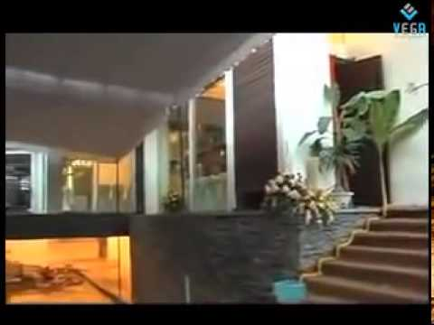 Mahesh Babu New House Superstar Mahesh Babu 39 s New