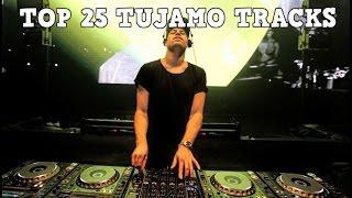 [Top 25] Best Tujamo Tracks [2016]