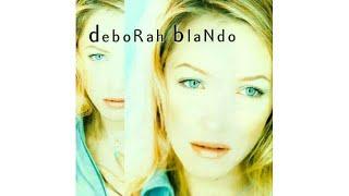 Watch Deborah Blando Gods Of Creation video