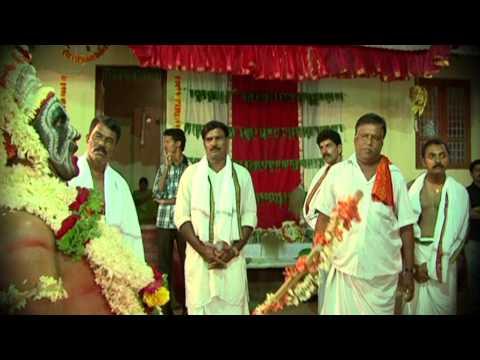 Bhoota Kola Satya Devate  2. video