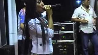 download lagu Cinta Terbaik Rina Amelia Sagita gratis