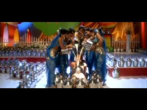 Badrinath Nath Nath remix.avi