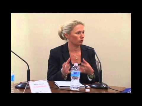 FEF Health IT Profiles Qlik June 2015