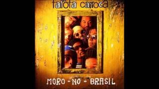 São Gonça Farofa Carioca