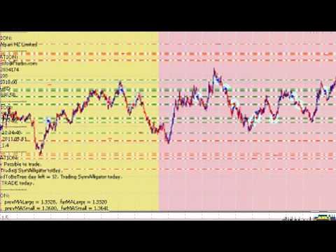 Stock options castellano