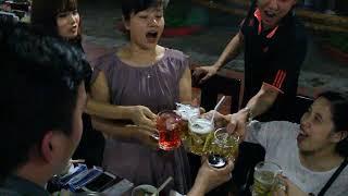 Tổng kết world cup 2018 Cty TNHH Sơn Hà-04