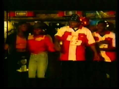 King Posse - Sa Wap Fe ( Kanaval 2002 ) video