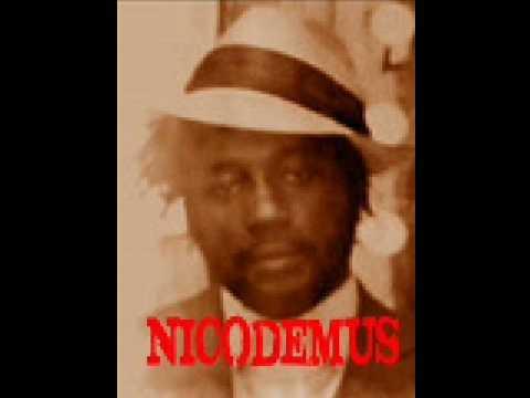Nicodemus - Suzy Wong video