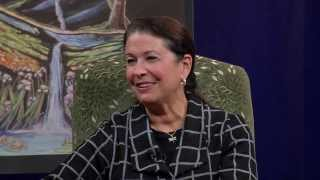 Catholic Healthcare Today with Judy Persichilli Part 1