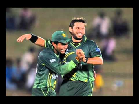 Tum Jeeto Ya Haro Sunno Humay Tum Say Pyar Hai World Cup Song For Pakistan   !!!!!! Mpeg4 video