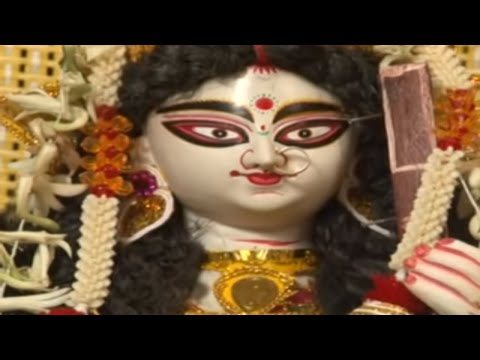 Saraswati Pooja Vidhi (part-3) video