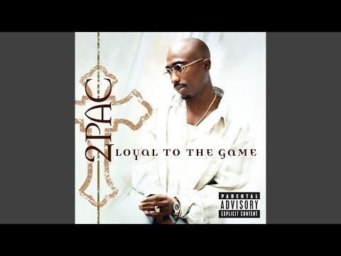 Ghetto Gospel (Explicit)
