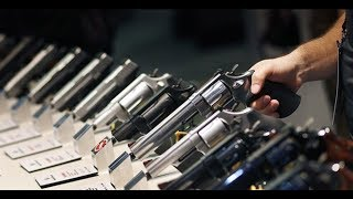 House of Representatives Passes Conceal Carry Bill!