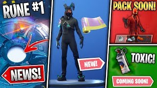 Category New Leaked Easter Bunny Skin Ptclip Com